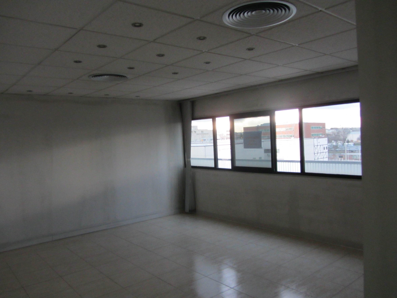 Oficinas Coslada Madrid - Despacho 4